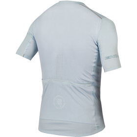 Endura Pro SL Lite SS Jersey Men cement grey